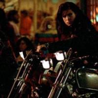 Ragazzi perduti: The CW ha ordinato l'episodio pilota