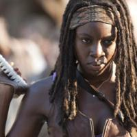 The Walking Dead: lo show avrà una 10ma stagione