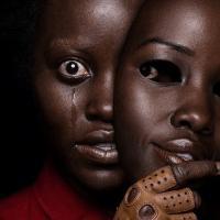 Noi: il poster ufficiale del film di Jordan Peele