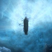 The Terror: i dettagli della seconda stagione