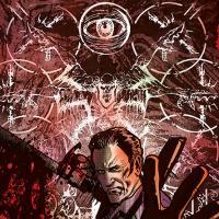 Evil Dead: un viaggio nel regno del male