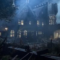 The Haunting of Hill House: lo show è stato rinnovato per la seconda stagione