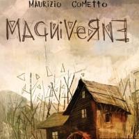 """Edizioni Il Foglio presenta """"Magniverne"""""""