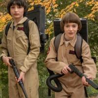 Ghostbusters 3: Finn Wolfhard in trattative per entrare nel cast