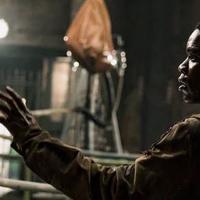 Overlord è ora disponibile in DVD e Blu-ray