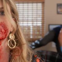 Santa Clarita Diet: il trailer della terza stagione