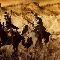 """The Brigands of Rattlecreek: in arrivo il nuovo western ultra violento firmato dallo sceneggiatore di """"Bone Tomahawk"""""""