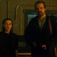 Stranger Things 3: il teaser trailer svela un inquietante indizio
