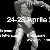 FIPILI Horror Festival: l'ottava edizione del Festival della paura