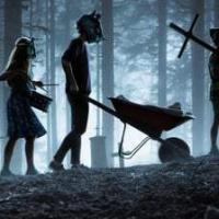 Pet Sematary: online il trailer finale del nuovo adattamento