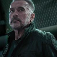 Terminator: Dark Fate, i ritratti dei personaggi principali