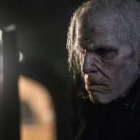 NOS4A2: in Italia lo show sarà distribuito da Amazon
