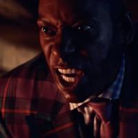 Dark Forces: Orlando Jones nel cast dell'horror di Anthony O'Brien