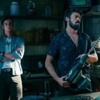 The Boys: online 3 teaser dello show Amazon