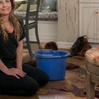 Santa Clarita Diet: lo show termina con la terza stagione
