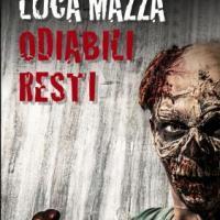 "Imperium Horror presenta ""Odiabili resti"""