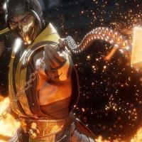 Mortal Kombat: James Wan produrrà il live-action