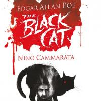 "Edizioni NPE presenta ""The Black Cat"""
