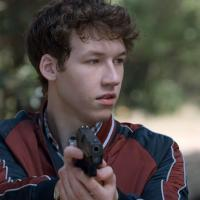 The Pale Door: Devin Druid entra nel cast del film