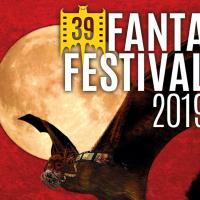 Fantafestival 2019 – Back to the Moon