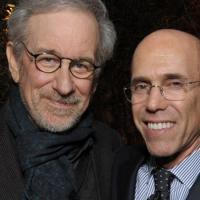 Steven Spielberg al lavoro su una serie tv horror per Quibi