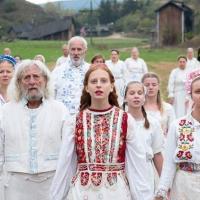 Midsommar – Il villaggio dei dannati: il poster e il trailer italiano