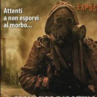"""Delos Digital presenta """"Extinction IV – Il nuovo giorno"""""""