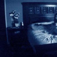 Paranormal Activity: Paramount e Blumhouse al lavoro su un nuovo capitolo