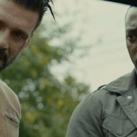 Point Blank: il trailer dell'action-thriller targato Netflix