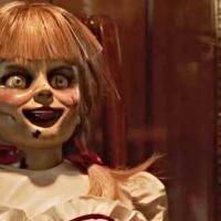 """Negli UCI Cinemas arriva l'anteprima di """"Annabelle 3"""""""