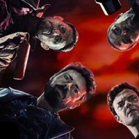 The Boys: il trailer italiano della serie Amazon