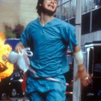 28 giorni dopo: Danny Boyle è al lavoro sul terzo film