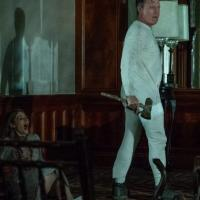 Tone-Deaf: il trailer dell'horror di Richard Bates Jr.