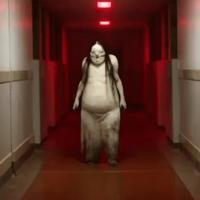 Scary Stories to Tell in the Dark: il film sarà classificato PG 13