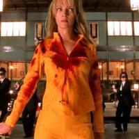 Kill Bill: Tarantino ha un'idea per il terzo capitolo