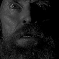 The Lighthouse: il trailer del film di Robert Eggers