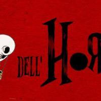Il Giro dell'Horror: finite le riprese del primo episodio della docu-serie!