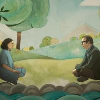 Undone: la serie Amazon Original debutterà a settembre