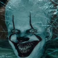 Negli UCI Cinemas arriva la maratona dedicata a IT