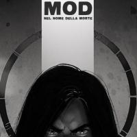 Mod – Nel nome della morte: disponibile il secondo volume