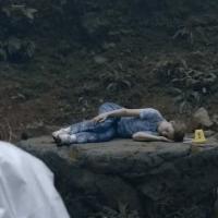 Dublin Murders: pubblicato il trailer dello show