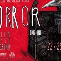 In arrivo la XIX edizione del TOHorror Film Fest