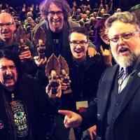 Il colore venuto dallo spazio: il film di Richard Stanley vince  l'H. P. Lovecraft Film Festival