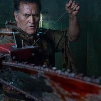 Evil Dead: non sarà Sam Raimi a dirigere il prossimo film