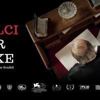 Fulci For Fake: il film di Simone Scafidi arriva nelle sale italiane