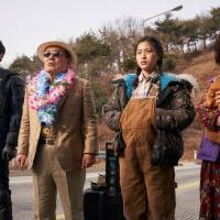 """TOHorror: """"The Odd Family: Zombie on Sale"""" vince il premio per il migliore lungometraggio"""