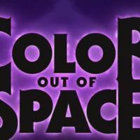 Il colore venuto dallo spazio: il trailer del film di Richard Stanley