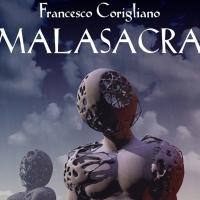 "Kipple Officina Libraria presenta ""Malasacra"""