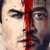 V Wars: è online il trailer dello show con Ian Somerhalder