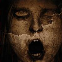 "Horror Story presenta ""Il diavolo tra noi"""